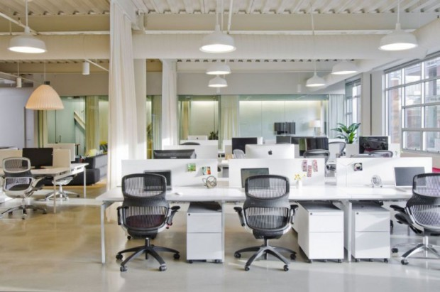 company tidy office. clean offices are happy company tidy office
