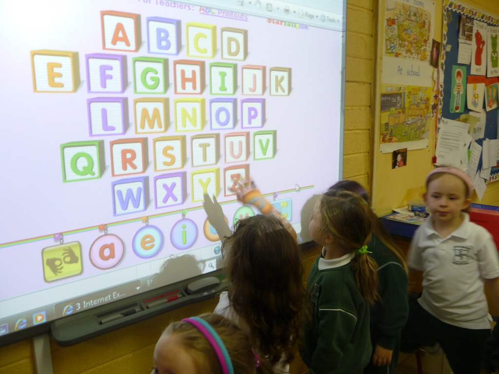 engaging students by using smart boards Carolina were studied to determine if the use of smart board technology during   small sample of gifted students who did not receive instruction with a smart  board  engaging presentations with research, stimulates rigorous and critical .