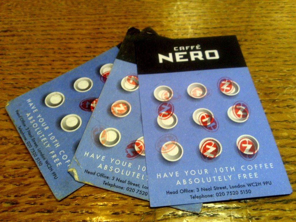 Nero customer service