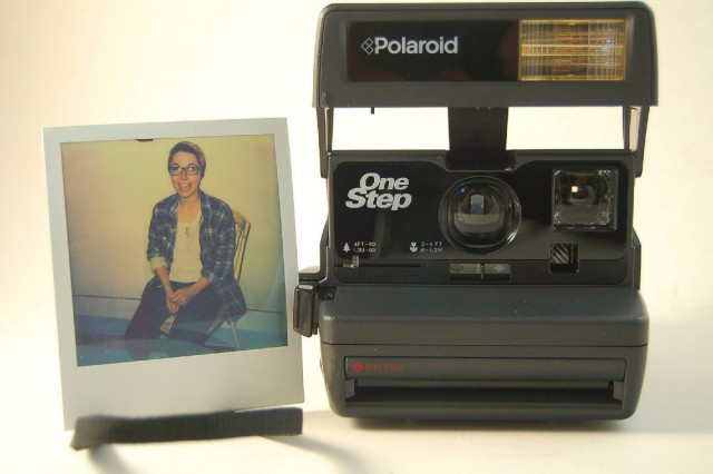 Polaroid Enters 3d Printer Market Officesuppliesblog