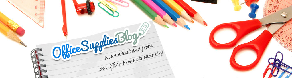OfficeSuppliesBlog