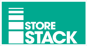 http://www.storestack.co.uk/