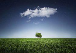 Cloud Computing Blog 14.3.18
