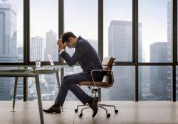 Frustrating Document Management