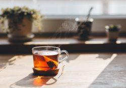 Tea boosts productivity blog 09.05.18