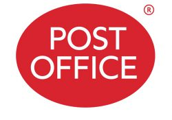 Post Office (2)