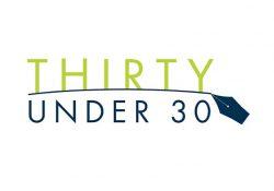 Thirty Under 30 Awards