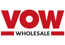 VOW Wholesale Shortlisted Industry Awards Main Article Image