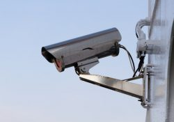 Workplace Surveillance Main Article Image