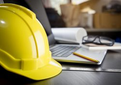 Health & Safety Considerations When Designing a New Office Main Blog Article Image