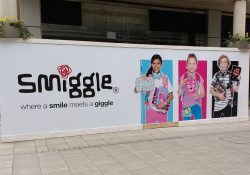 Smiggle Financial Support Withdrawal Main Article Image